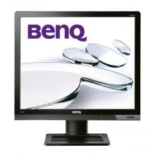 BenQ 48,2cm 19 Zoll LED Monitor DVI VGA  Bild 1
