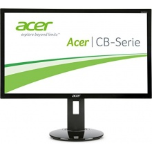 Acer 68,6 cm 27 Zoll LED Monitor DVI HDMI Displayport Bild 1