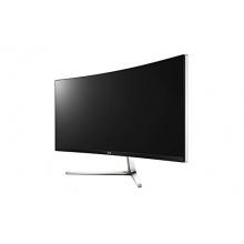 LG 86,4 cm 34 Zoll LED-Monitor HDMI DisplayPort Bild 1