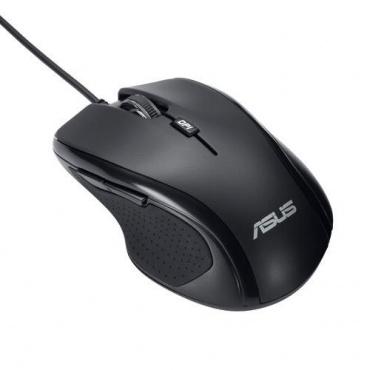 Asus UX300 Optische PC Maus 1.600dpi 5 Tasten Bild 1