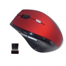 Top&Easy Tech® R7300 Kabellose Optische USB PC Maus Bild 1
