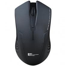 Uping® ergonomische PC Maus Kabellose Bild 1