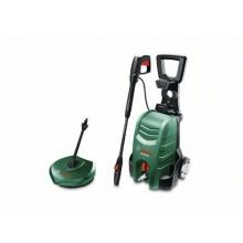 Bosch AQT 35-12+ Hochdruckreiniger  Bild 1