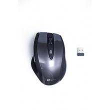 Uping® ergonomische PC Maus schurlose Bild 1