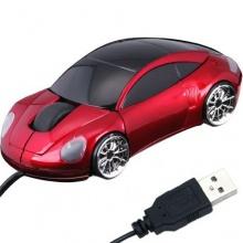 Daffodil Optische USB PC Maus LED-Leuchten Bild 1