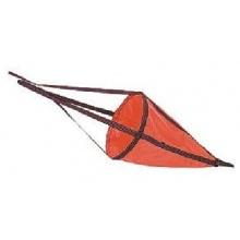 Treib Anker von Lalizas für Boote bis 9m,Bootskiste Bild 1