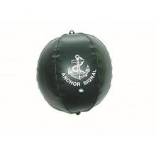 Osculati Ankerball aufblasbar,Ankerboje  Bild 1