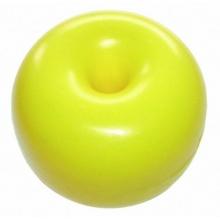 Schwimmkörper 260mm gelb,Ankerboje von 24ocean Bild 1