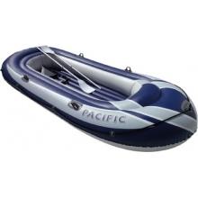 Simex Sport Schlauchboot Set Pacific 300 Bild 1
