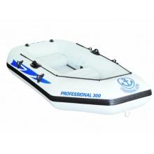 Wehncke Schlauchboot,Professional Wehncke Typ 300 Bild 1