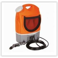 Easy Washer EX-1028 mobiler Hochdruckreiniger Bild 1