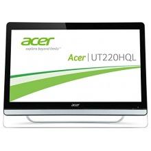Acer 54,6 cm 21,5 Zoll Touchscreen  MoNITOR VGA HDMI  Bild 1