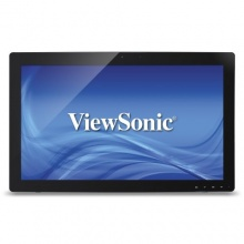 ViewSonic 68,6 cm 27 Zoll LED-Monitor HDMI  Bild 1
