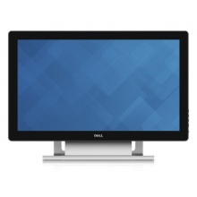 Dell 58,4 cm 23 Zoll LED-Monitor HDMI VGA Bild 1