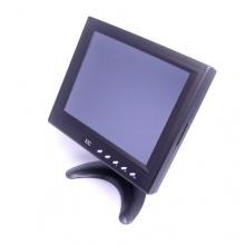 SDC 20,32cm  LCD Touchscreen Monitor für CAR  Bild 1