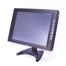 SDC 30,73cm LCD Touchscreen Monitor  Bild 1