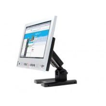 Faytech Touchscreen LCD-Monitor VGA HDMI S-Video USB  Bild 1