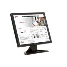 Faytech 43,2 cm 17 Zoll Touchscreen Monitor VGA USB  Bild 1