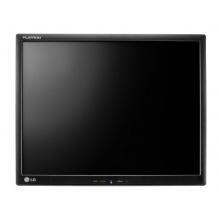 LG 48,26cm 19Zoll LCD-Monitor RGB VGA/D-Sub Bild 1