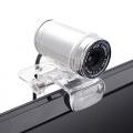 Andoer USB 2.0 12 Megapixel HD Webcam mit Mikrofon  Bild 1