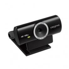 WEBCam Sync HD 720p-HD-Videoaufzeichnung Mikrofon Bild 1