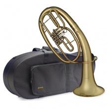 Levante 2502116 PRO Baritone Horn Bild 1