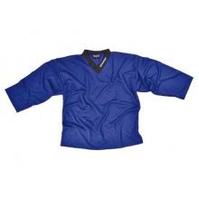 Sherwood Trainingstrikot Practice Jersey, XL,Eishockey Bild 1