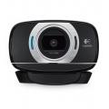 Logitech HD Webcam C615 Bild 1