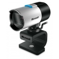 Microsoft Studio Webcam für Business Bild 1