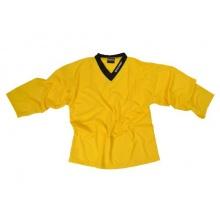 Sherwood Kinder Trikot Practice Jersey,Eishockey,XS Bild 1