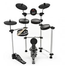 Digital Drums 501 Elektronisches Schlagzeug von Gear4music Bild 1