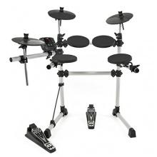 Digital Drums 402 Starter E-Schagzeug von Gear4music Bild 1
