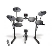 Alesis 1801317 Elektronisches Drum Set Bild 1