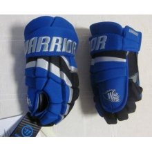 Warrior Wild Wings Future,Hockey Handschuhe Gr.14 Zoll Bild 1