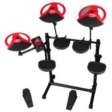 ddrum DD BETA elektronische Drum Set Bild 1