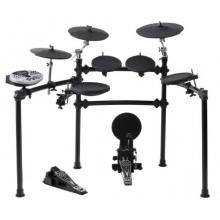 XDrum DD-508L E-Drum Elektronisches Schlagzeug Drum Kit Bild 1