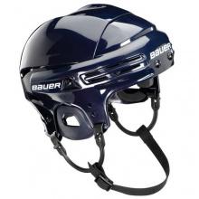Bauer Eishockey Helm 2100, Schwarz, L, 1036881 Bild 1