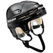 Bauer Eishockey Helm 4500, Schwarz, XL, 1032712 Bild 1