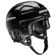 Bauer Eishockey Helm Helmet LIL Sport, XS, 1036926 Bild 1