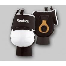 Reebok 11k Pro Eishockey Helm, Grösse:S  Bild 1