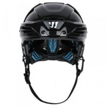 Warrior Pro Krown LTE Eishockey Helm, Grösse:M  Bild 1