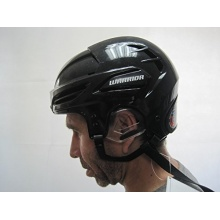 Warrior Krown LTE Eishockey Helm aus Pro Return,Gr:L Bild 1