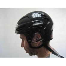 Warrior Pro Krown Eishockey Helm aus Pro Return, Gr:S Bild 1