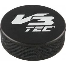 Sport 2000 Eishockey-Puck - SENIOR Bild 1
