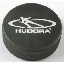 Puck Senior 7,5cm von Hudora Bild 1