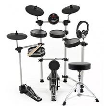 Digital Drums 501 Elektronisches Schlagzeug Bild 1