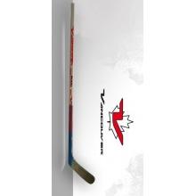 Vancouver Eishockeyschläger Junior 3000 Bild 1