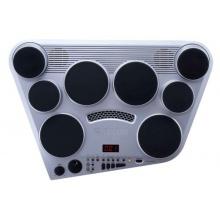 Yamaha DD-65 E-Drumpad Bild 1