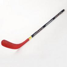 Eishockeyschläger 105cm von VEDES Bild 1