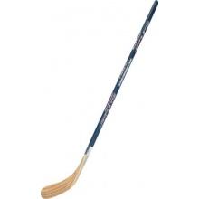 Eishockeyschläger 115cm 7-10 Jahre  von VEDES Bild 1